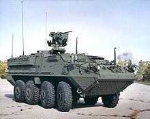 Stryker ICV front q.jpg