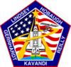 Sts-104-patch.png