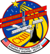 STS-113