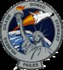 STS-51-J