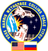 STS-63
