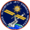 Sts-97-patch.png