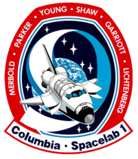 Sts9 flight insignia.png