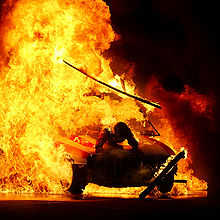 Stunt Pyrotechnics Luc Viatour.jpg