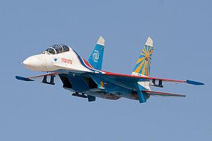 Su-27 low pass.jpg