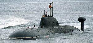 Submarine Vepr by Ilya Kurganov crop.jpg