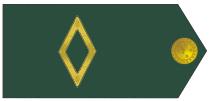 Subtenente.PNG