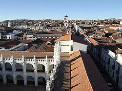 Sucre Panorama.jpg