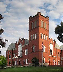 Sullivan County Courthouse.jpg