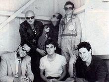 Sumo 1985.jpg