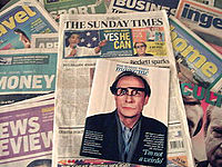 Sunday Times Layout.JPG