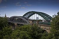 SunderlandBridges.jpg