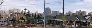 Sunnyside (C-Train) 1.jpg