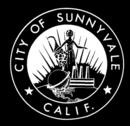 City logo circa 1965.