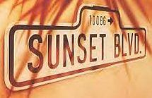 SunsetBoulevardLogo.JPG