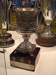Supercopa de España Real Zaragoza.jpg