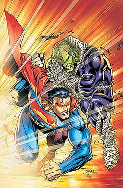 SupermanCv219.jpg