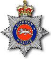 Surreypolice.jpg