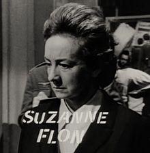 Suzanne Flon in The Train (1964) trailer.jpg