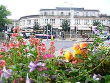 Swansea Railway Station - geograph.org.uk - 1484946.jpg