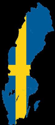 SwedenStub.png