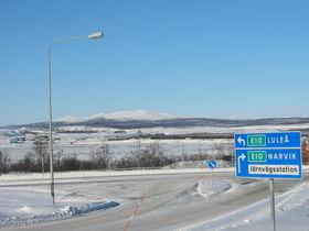 Sweden Kiruna 3.jpg