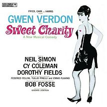 Sweet charity 1966 a.JPG