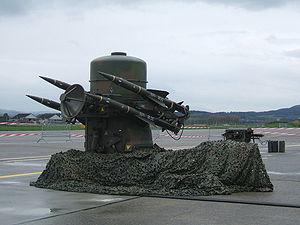 Swiss rapier missile.jpg