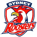 Sydneyroosters.jpg
