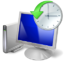 Systemrestore icon.png
