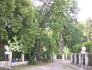 Szczecin-Klęskowo 001.jpg
