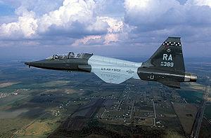 T-38 560FTS RandolphAFB 2001.jpeg