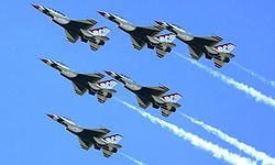 T-birds 6 plane formation 3654w.jpg