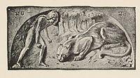 T2JB159 - The King's Ankhus title illustration.JPG