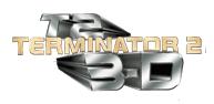 T2 3-D- Battle Across Time logo.png
