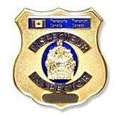 TC Inspector.jpg