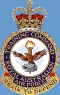 TC RAAF.png