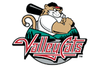 TCvalleycats.PNG