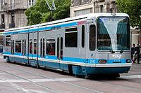 TFS 2042 - Grenoble (mai 2012).jpg