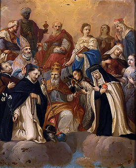 THE HOLY FAMILY of SAINTS.jpg