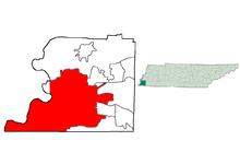 TNMap-doton-Memphis.PNG