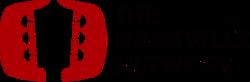 TNN Logo 2012.png
