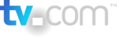 TV.com logo.png