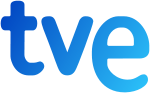 TVE.svg