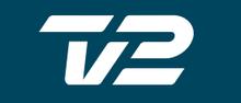 TV 2 Danmark logo.png
