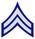 TX - Houston Police Senior Police Officer.png