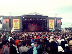 T in the Park Festival 2010.jpg