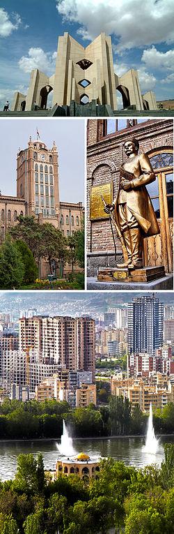 Tabriz profile.jpg