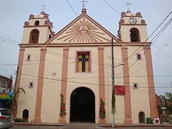 Tacotalpa Iglesia de la Asunción 1.JPG