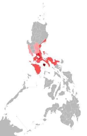 Tagalog Nation.png